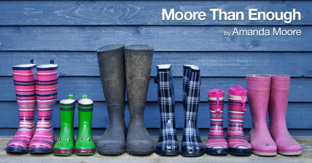 column_moore