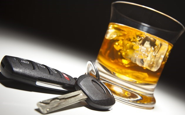 impaired-driving-keys drink 2016