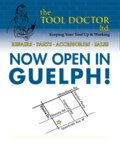 Email Image - Now Open in GUELPH - May 2019