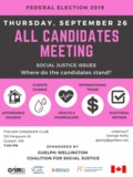 All Candidates poster-pink copy