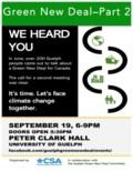 Green New Deal II white draft 3 pdf 2 jpeg