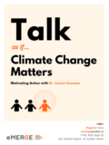 Draft Poster - Talk as if  2019.08.29 (1)