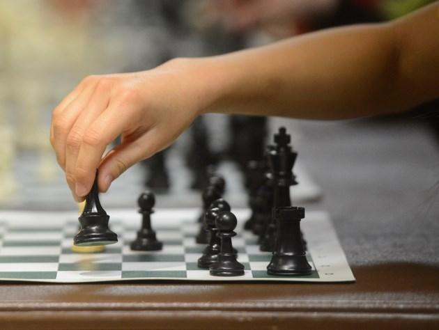 20180405 chess ts 9
