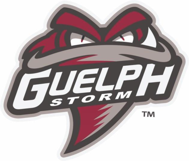 new storm logo