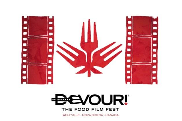 102417-devour film fest-logo