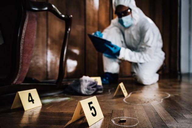 071719-crime scene-forensics-AdobeStock_243452644