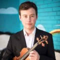 Russian violinist speaks out: 'I often heard that all gays should be destroyed'