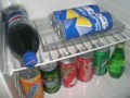 OPINION: Soda taxes fall flat in changing consumers' habits