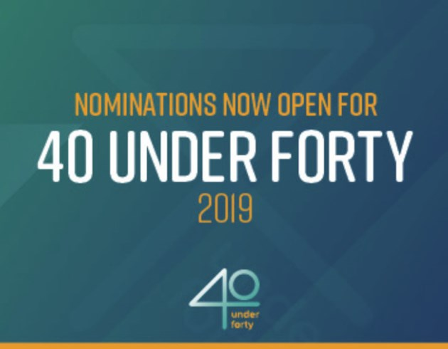 40_under_forty_2019_web