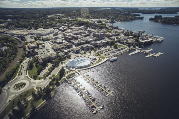 communities_opp_kenora