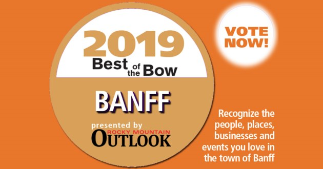 2-BEST_OF_2019_Banff