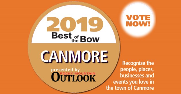 2-BEST_OF_2019_Canmore