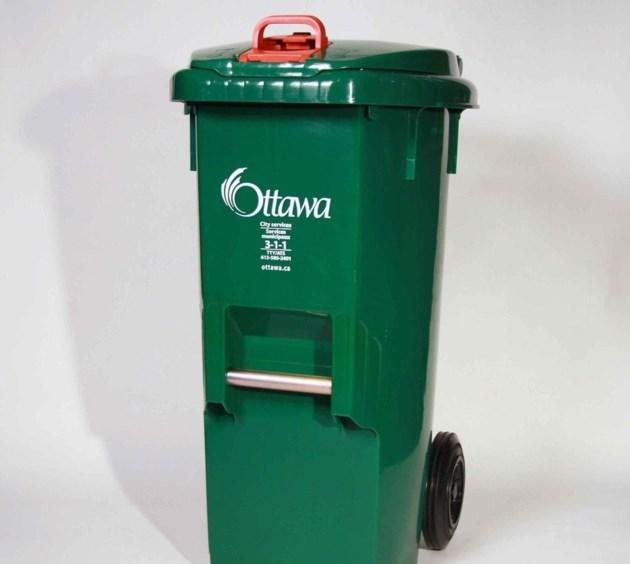 ottawa-green-bin-e1560462094121