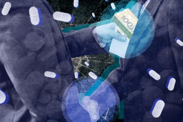 globalnews_720x480_opioids-story-policy-and-finances_v1