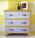 <b>Debbie Travis' House to Home: </b>Focus on furniture - character building