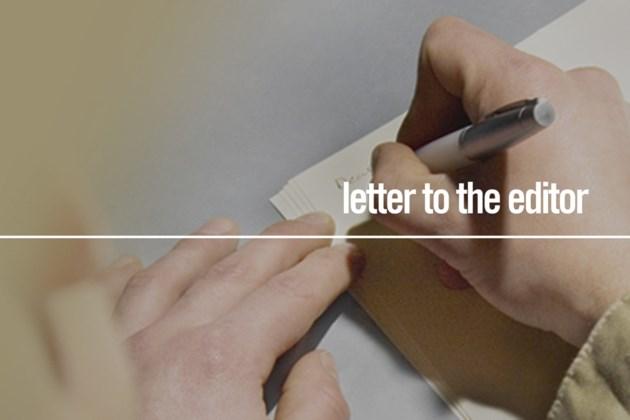 letter-sta
