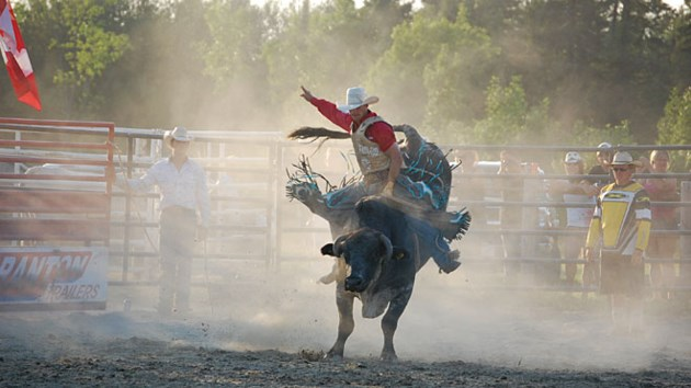 120814_rodeo