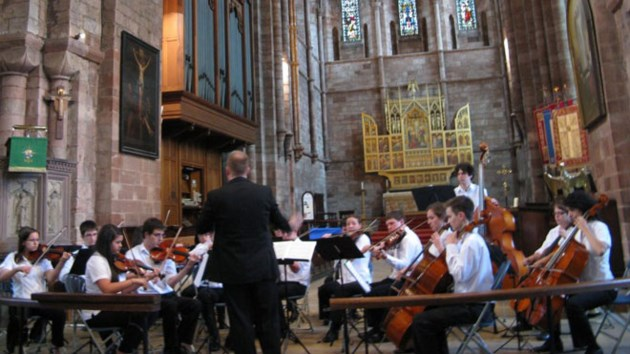 140913_youth_orchestra