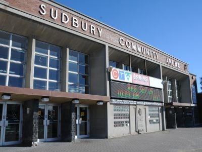 260912_MS_sudbury_arena