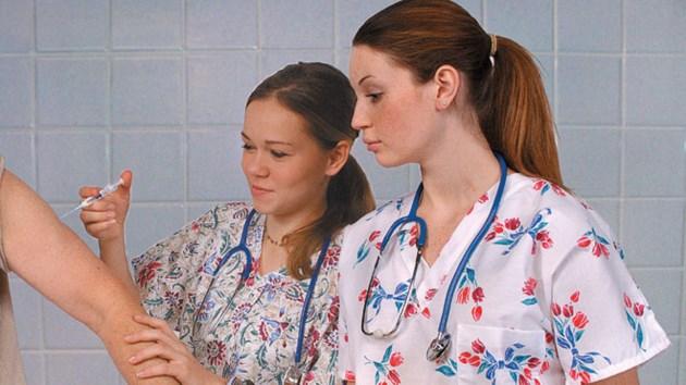 120514_nursing_week