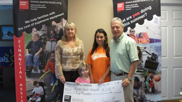 290714_easterseals_donation