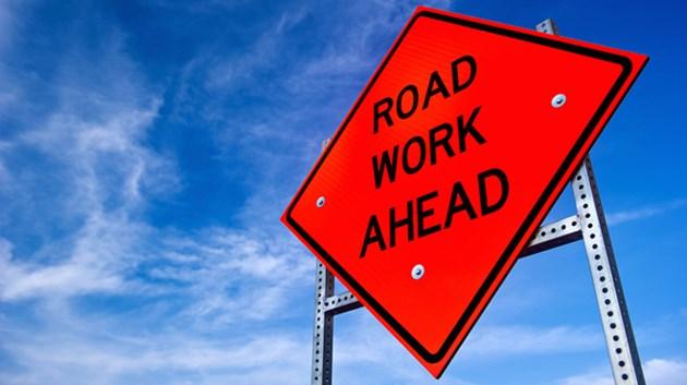 160319_KF_road_work_sized