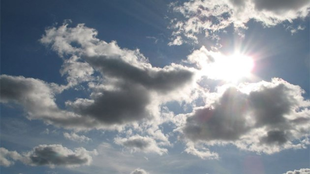 suncloud